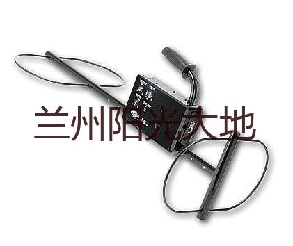 美国进口TM808金属探测仪