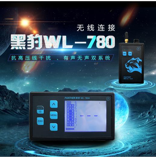 威廉希尔手机app下载-威廉希尔体育iOS-威廉希尔手机版登录