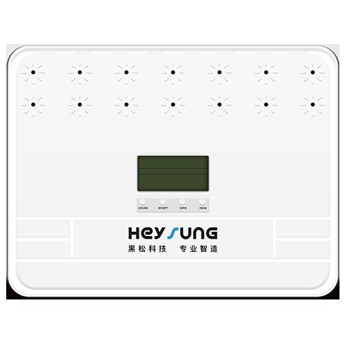 全頻段手機信號屏蔽器XC808