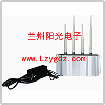 考场手机信号屏蔽器
